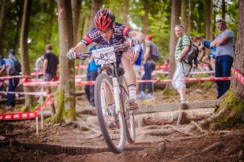 Racing Cup Gränichen 2013