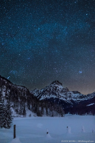 Sternenklar