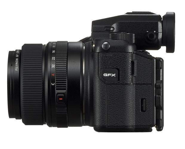 Fujifilm GFX, gfx 63mm, fuji medium format, fujifilm, fuji gfx
