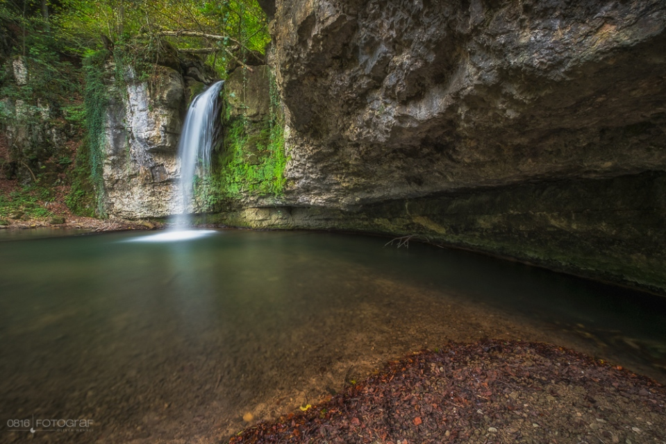Giessen, Wasserfall, Baselland, Zeglingen, Wasserfall Giessen, Wasserfotografie, Fujifilm, Fujifilm X-Pro2