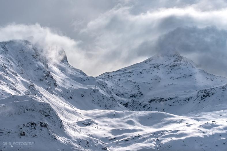 winter, vals, winterlandschaft, valsertal, landschaftsfotografie, landschaften, schweiz, graubünden
