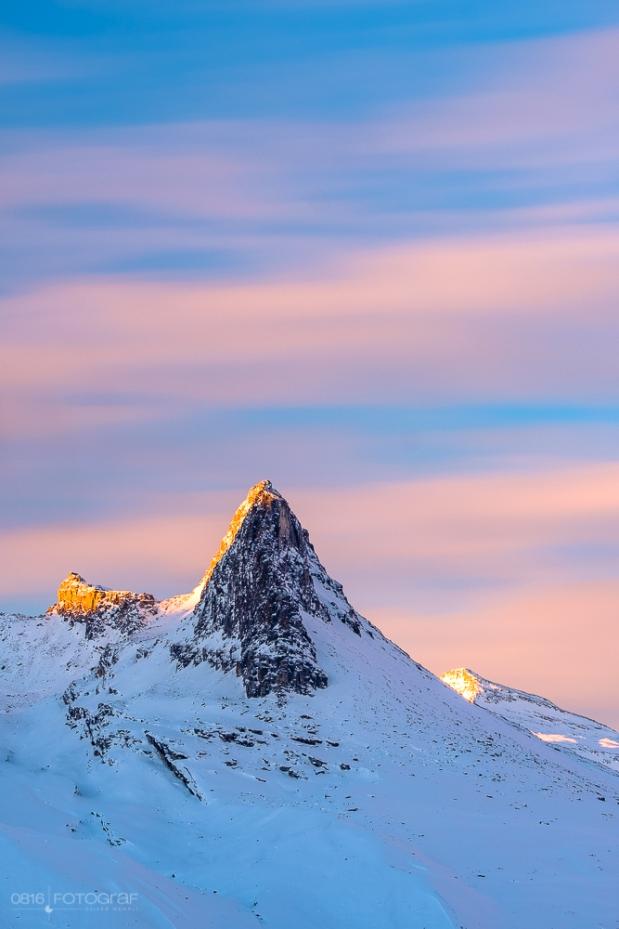zerfreila, zerfreilahorn, sonnenaufgang, winter, vals, winterlandschaft, valsertal, landschaftsfotografie, landschaften, schweiz, graubünden