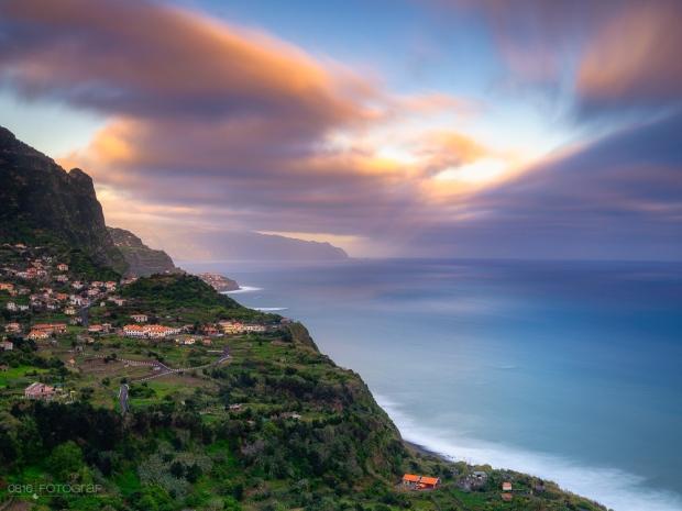 Sonnenaufgang, Sunrise, Nordküste Madeira, Madeira, Fujifilm gfx, gfx 50s, gitzo, landscape, landscape photography, north coast madeira, sunrise, sonnenaufgang, landschaftsfotografie