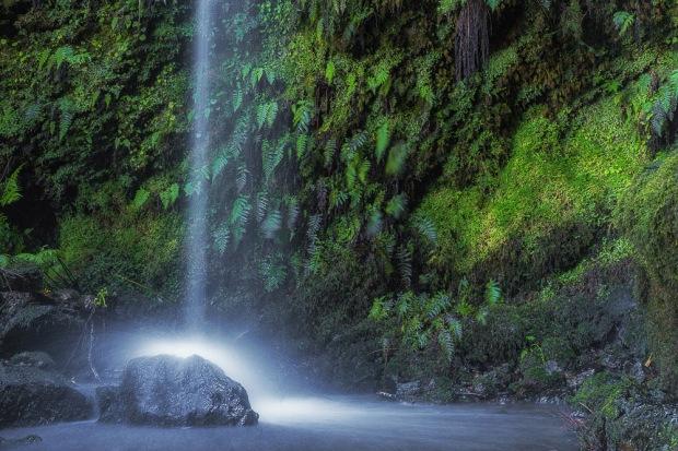 Caldeirao Verde, Wasserfall, Wasserfall Madeira, Waterfall Madeira, Cascades Madeira, Landscape Photography, landscape madeira, landschaftsfotografie madeira, caldeirao verde, fujifilm gfx,