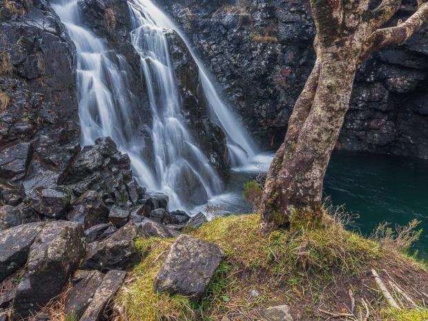 Schottland, Landschaftsfotografie, Skye, Isle of Skye, Scotland, Fujifilm, Fujifilm GFX, GFX 50s, GF 23mm, Landscape Photography, Landscaper,