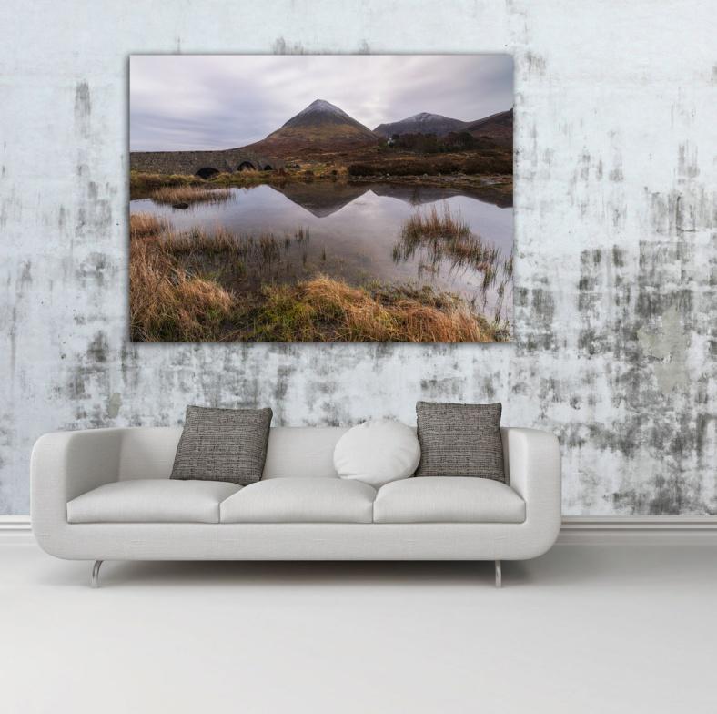 fine art fotografie oliver wehrli 0816fotograf landschaftsfotograf schweiz. Black Bedroom Furniture Sets. Home Design Ideas
