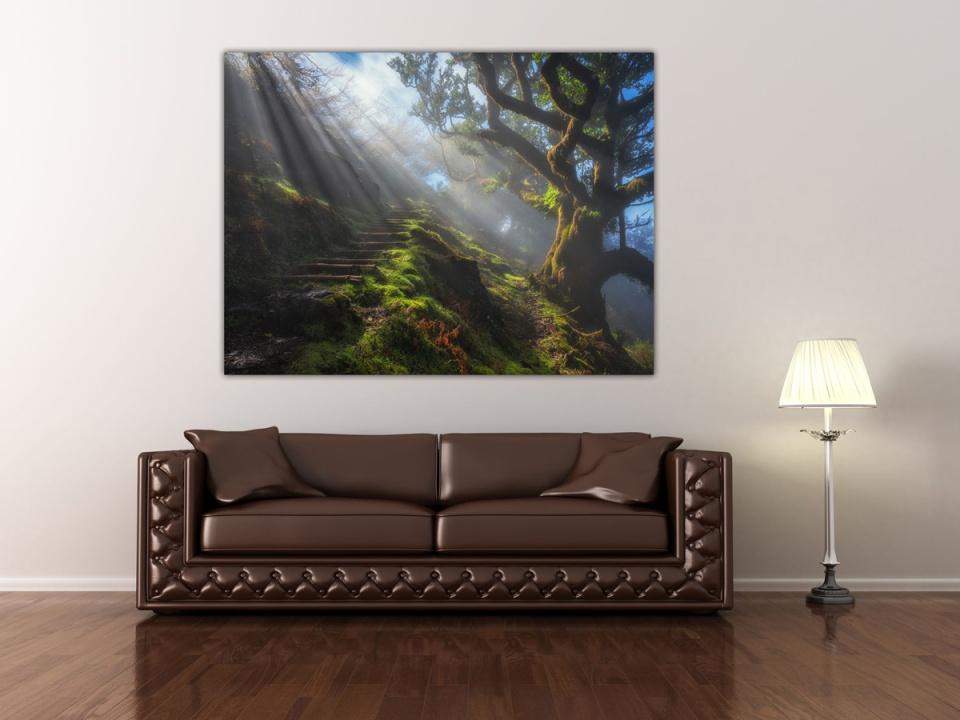 Fine Art Landschaftsfotografie, Fine Art Bilder, Fine Art Photography, Fine Art Fotografie, Grossformat Bilder, Wohnraum Visualisierung, Landschaftsbilder Fine Art
