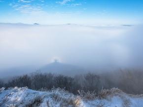 gisliflue, nebel, winter, jura aargau, aargauer jura, winterlandschaft jura, winter jura aargau, landschaft aargau